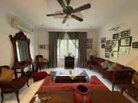 Property for Sale at Sri TTDI