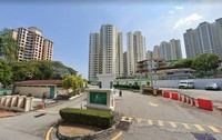 Property for Auction at Sunny Ville