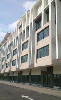 Property for Rent at CBD Perdana 2