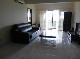 Apartment For Sale at Cyber Heights Villa, Cyberjaya