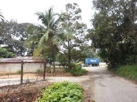 Property for Sale at Beranang