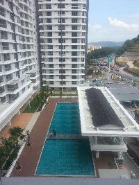 Property for Sale at Platinum Hill PV2