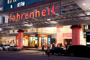Property for Sale at Fahrenheit 88