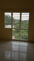 Condo For Sale at Monte Bayu, Cheras