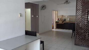 Condo For Sale at Glenview Villa, Cheras