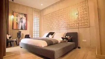 Property for Rent at St Mary Residences