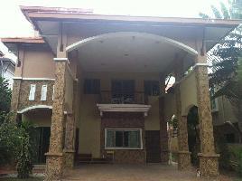 Property for Sale at Sri Ampang Mas
