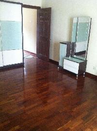 Link Bungalow For Sale at Sri Ampang Mas, Ampang