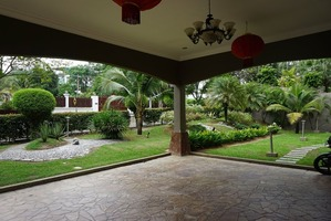Bungalow House For Sale at Country Heights Kajang, Kajang