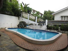 Property for Sale at Ampang