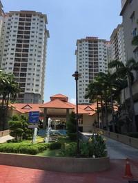 Property for Sale at Kelana Mahkota