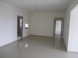 Property for Rent at Putra Majestik