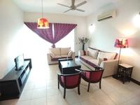 Property for Rent at Puteri Palma 2