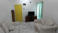 Property for Rent at Sri Sunway