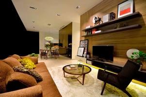 Apartment For Sale at Semenyih, Selangor