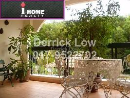 Property for Sale at 1 Bukit Utama