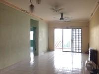 Condo For Sale at Vista Amani, Bandar Sri Permaisuri