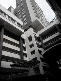 Property for Sale at Zenith Residences