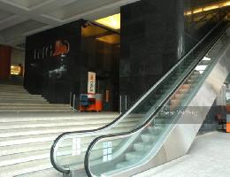 Property for Rent at Menara ING