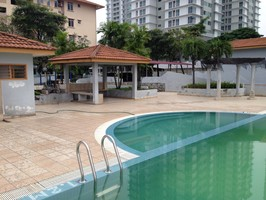Property for Sale at Vista Harmoni