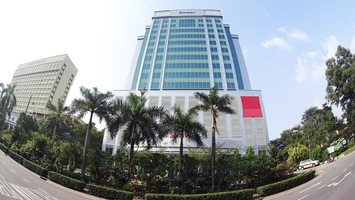 Property for Rent at Wisma Sunway