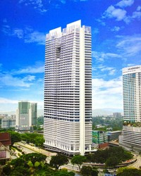Property for Rent at Q Sentral