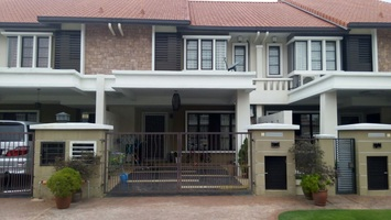 Property for Sale at Canting