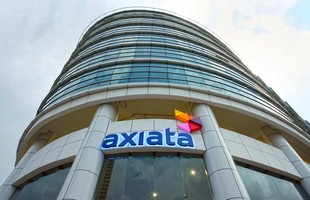 Property for Rent at Axiata Tower