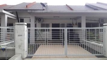 Property for Sale at Nusari Aman 1