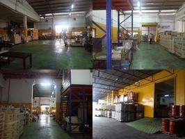 Property for Sale at Kota Kemuning