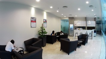 Office For Rent at Pavilion Mall, Bukit Bintang