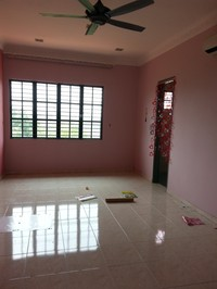 Semi D For Sale at Bandar Nusa Rhu, Shah Alam