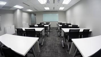 Office For Rent at Damansara Utama, Petaling Jaya