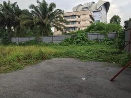 Commercial Land For Sale at Bandar Sri Damansara, Kuala Lumpur