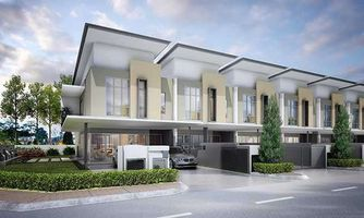 Property for Sale at Taman Bukit Serdang