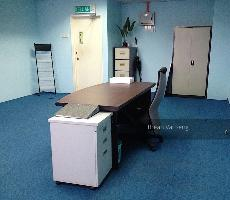 Property for Rent at Leisure Commerce Square