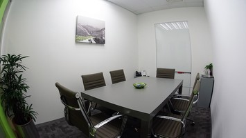 Office For Rent at Oasis Square, Ara Damansara