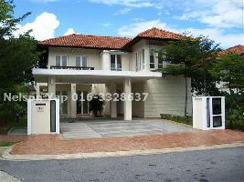 Property for Rent at Seri Beringin
