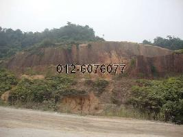 Property for Sale at Kuang