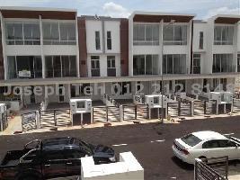 Property for Rent at Taman Tasik Prima
