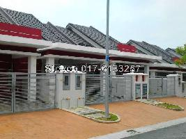 Property for Sale at Alam Nusantara