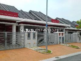 Property for Sale at Alam Nusantara