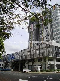 Property for Sale at Dataran Prima