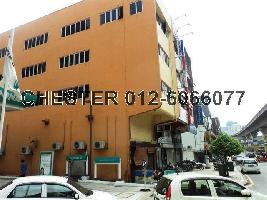 Property for Sale at Bangsar Utama