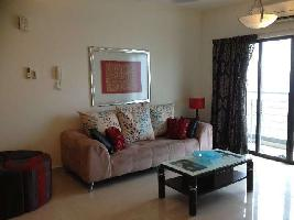 Property for Rent at Saville Residence