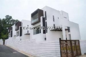 Property for Sale at Villa Moderna