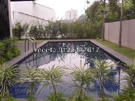 Semi D For Sale at Damansara Heights, Kuala Lumpur