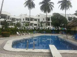 Property for Rent at Bekay Court
