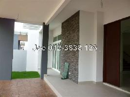 Bungalow Lot For Sale at USJ Heights, USJ