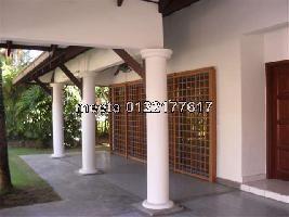 Property for Sale at Damansara Heights